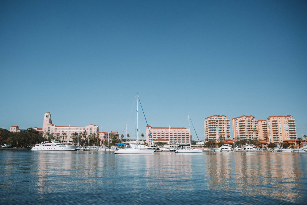 st-petersburg-florida.jpg