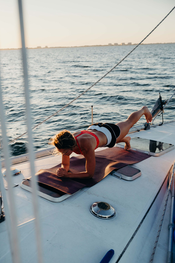 sailboat-workout.jpg