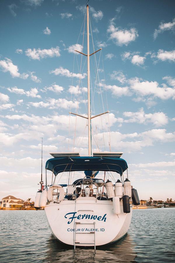 sailboat-marco-island.jpg