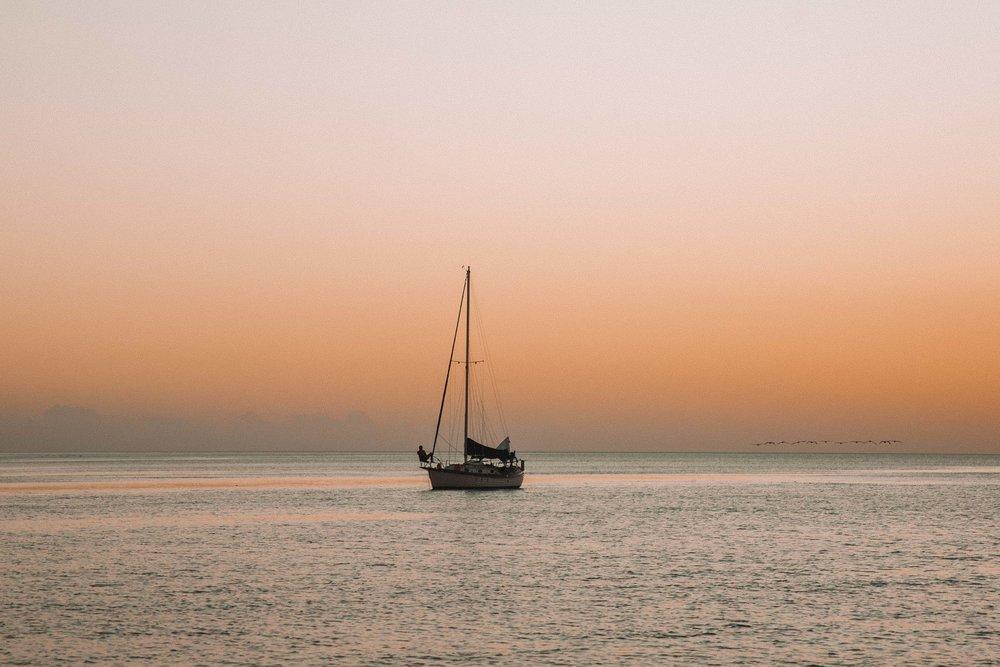 sail-everglades.jpg