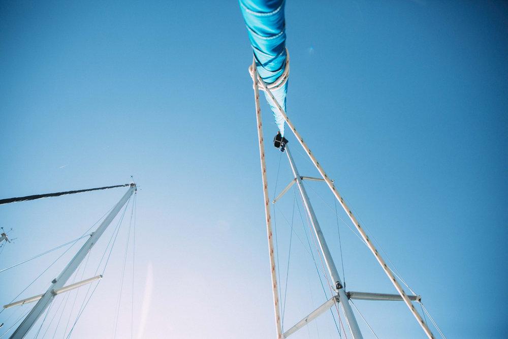 climbing-sailboat-mast.jpg