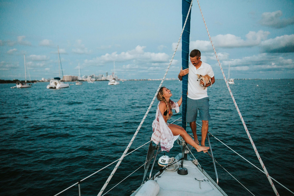 sailing-couple-miami.jpg