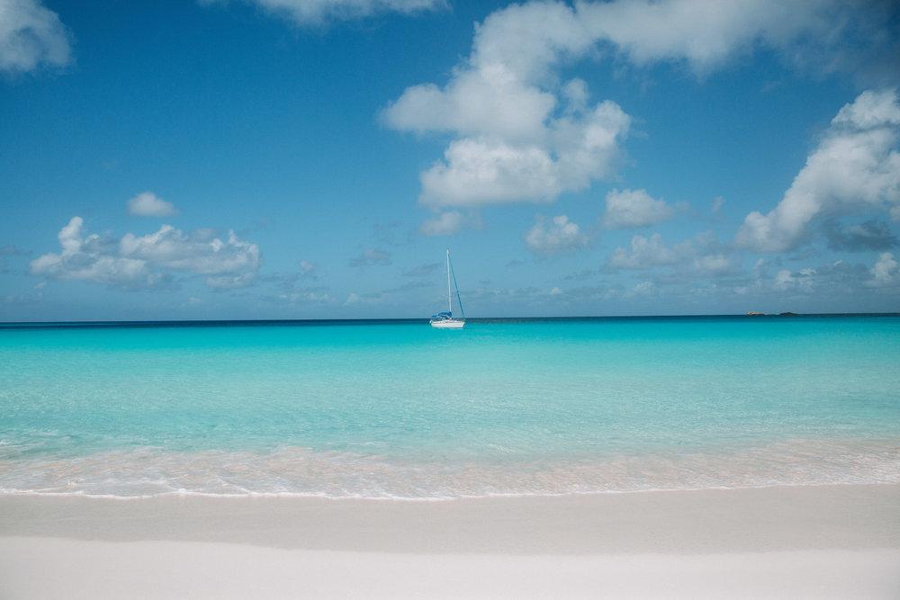 Bahamas-252.jpg