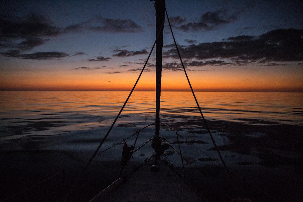 Sailing-to-Bimini.jpg