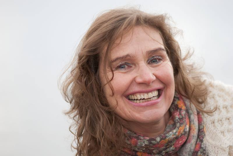 Sabine Rosenberg.jpg