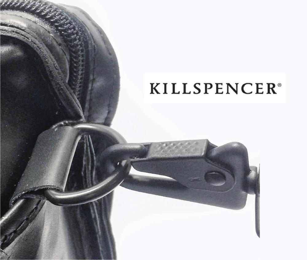 Killspencerbag.jpg