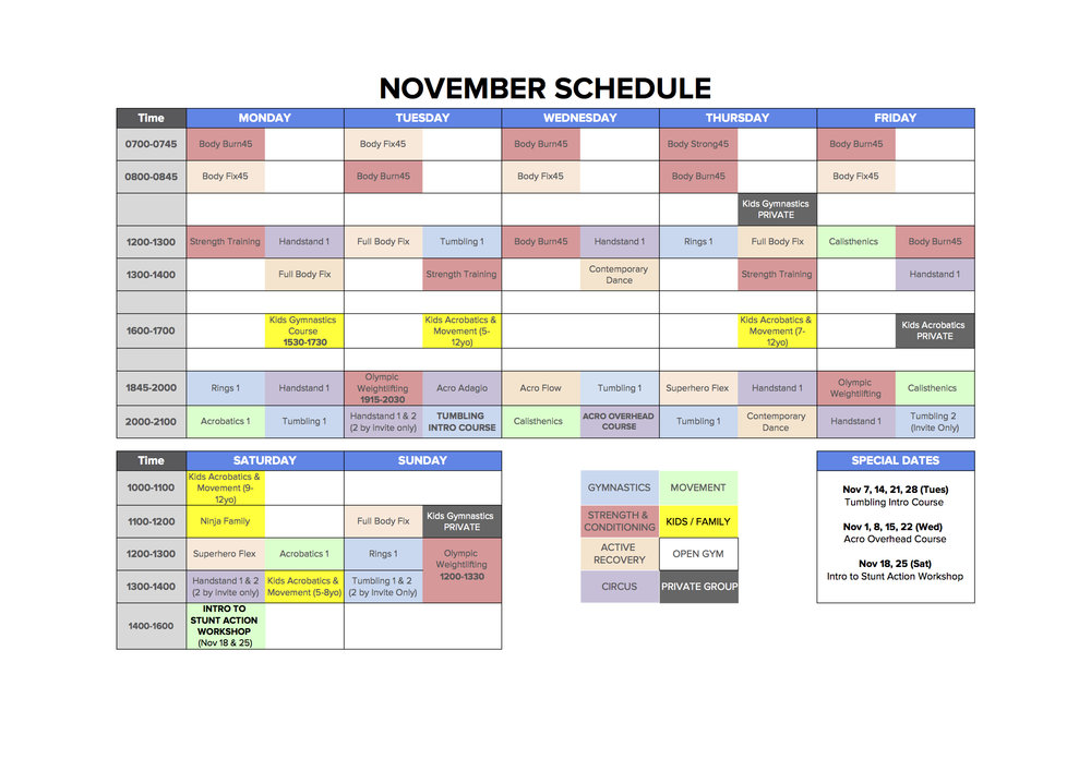 Schedule (Trybe) - Nov 2017.jpg