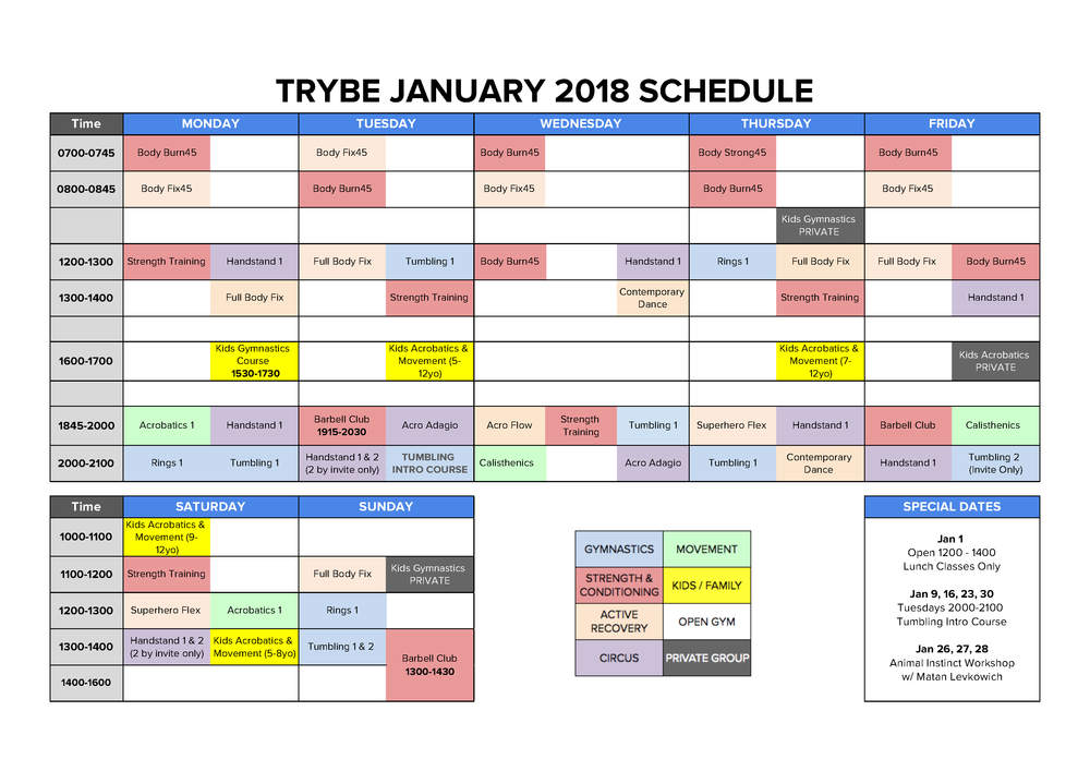 Schedule (Trybe) - Jan 2018.png