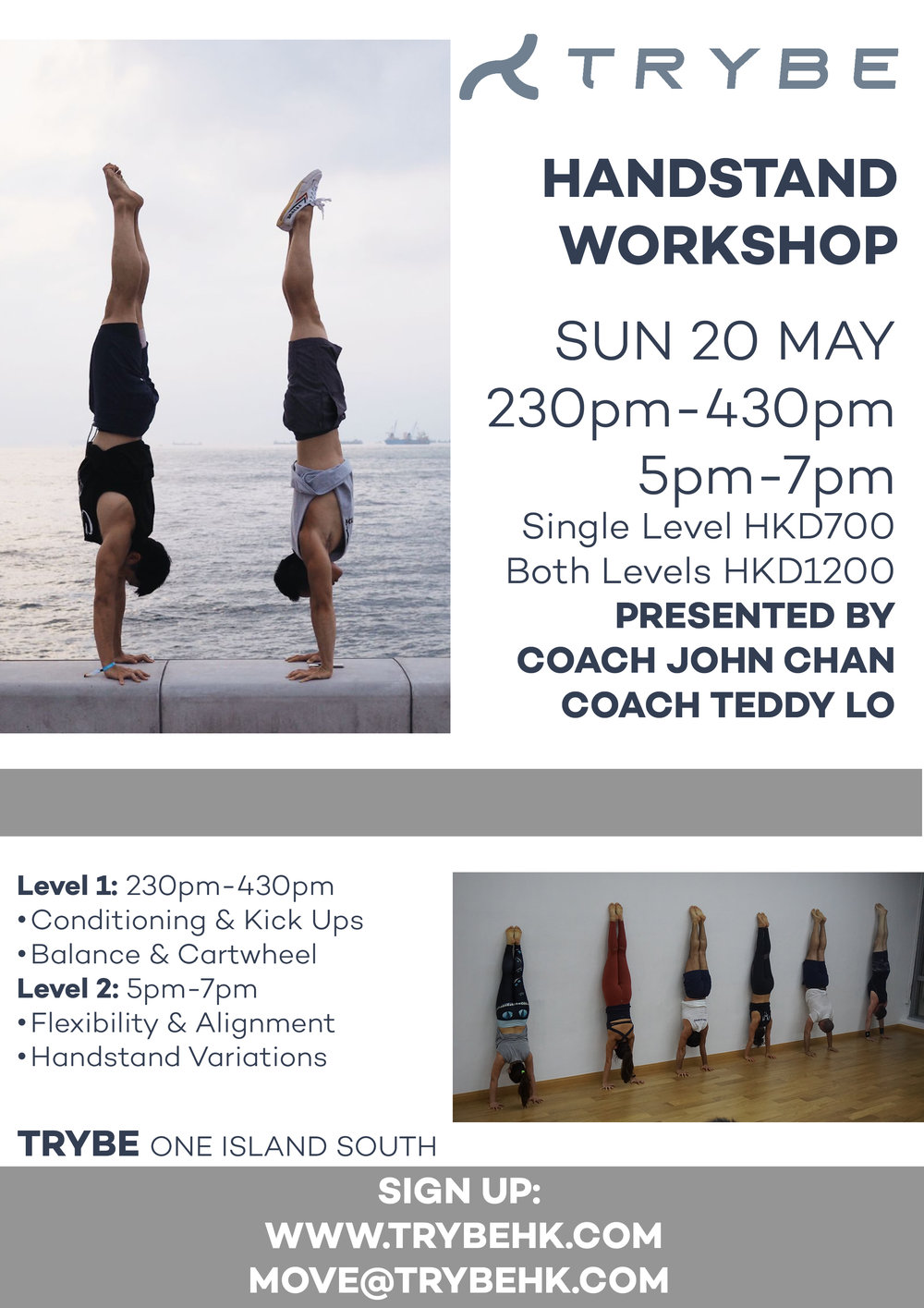 Handstands-Workshop-20-May-3.jpg