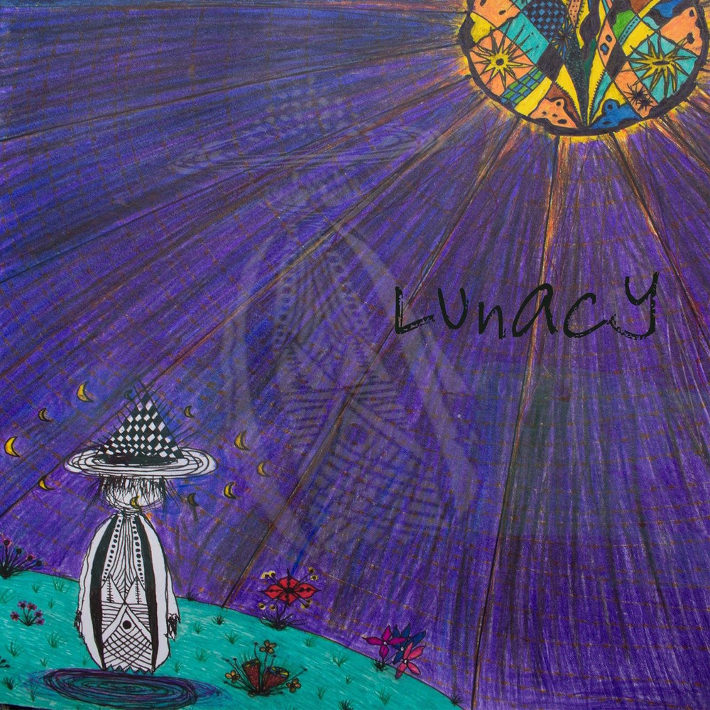 Lunacy Artwork.jpg