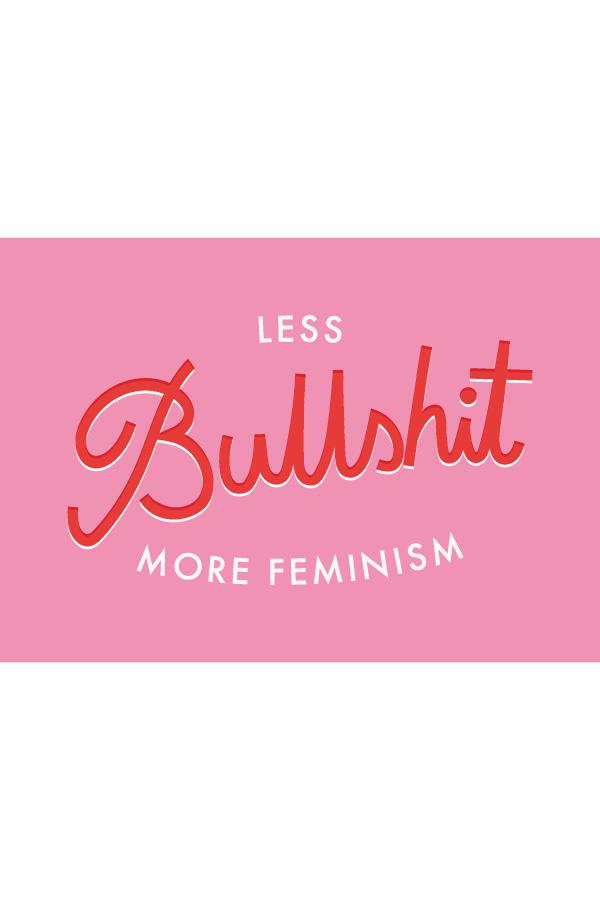 More+feminism+A3+Print_Ashley+Le+Quere_LR-01.jpg