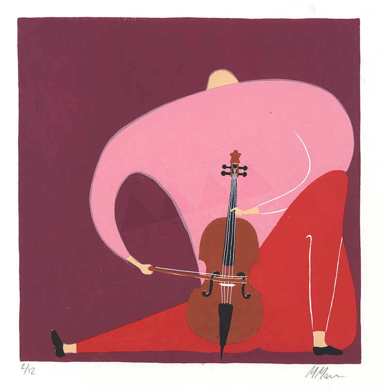CELLO FINAL PRINT Low Res.jpg