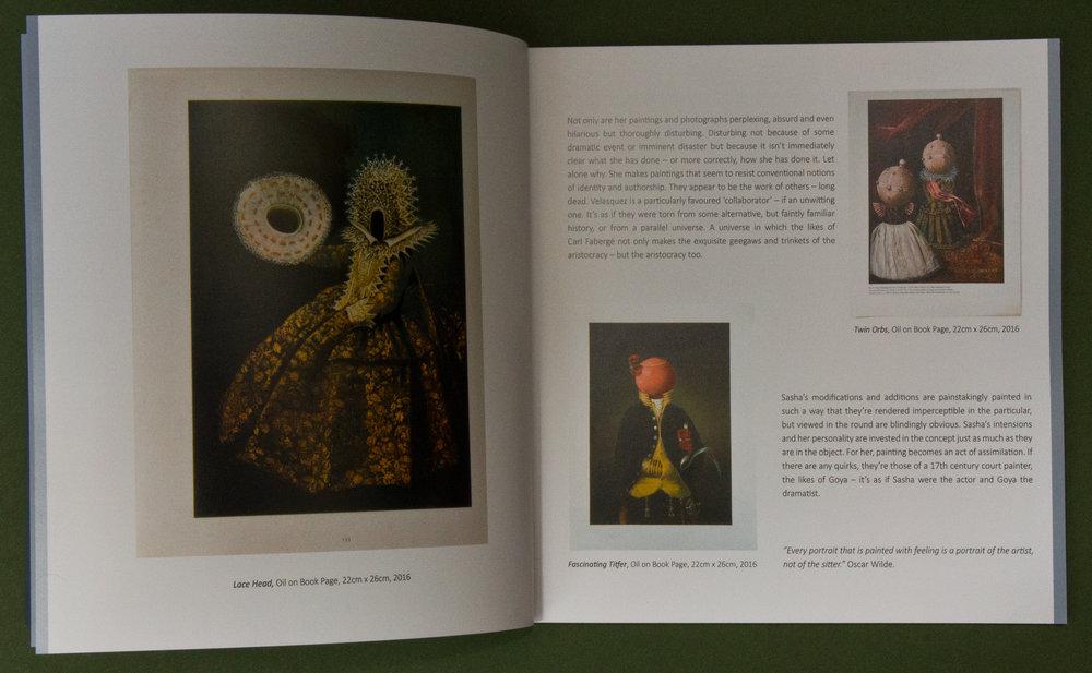 book  images DOUBLE IMAGE BP jpg.jpg