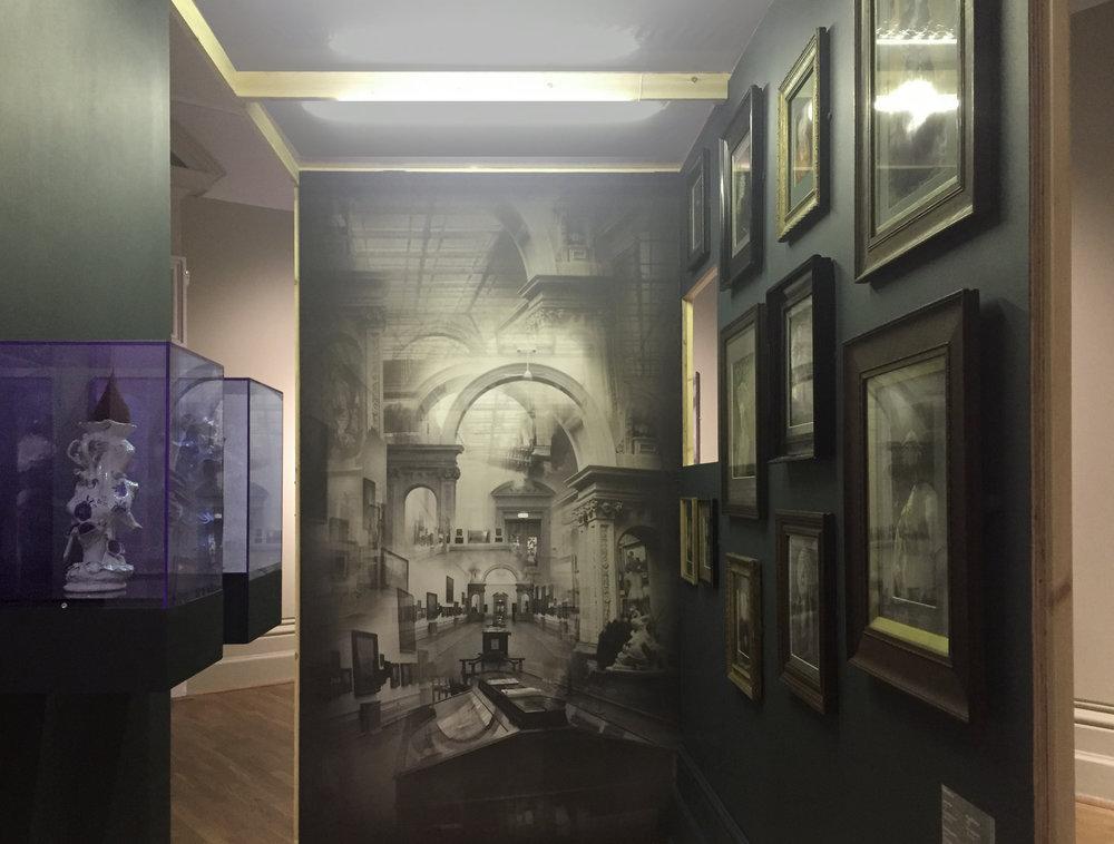 Sasha Bowles_Reportrait_crate interior.jpg