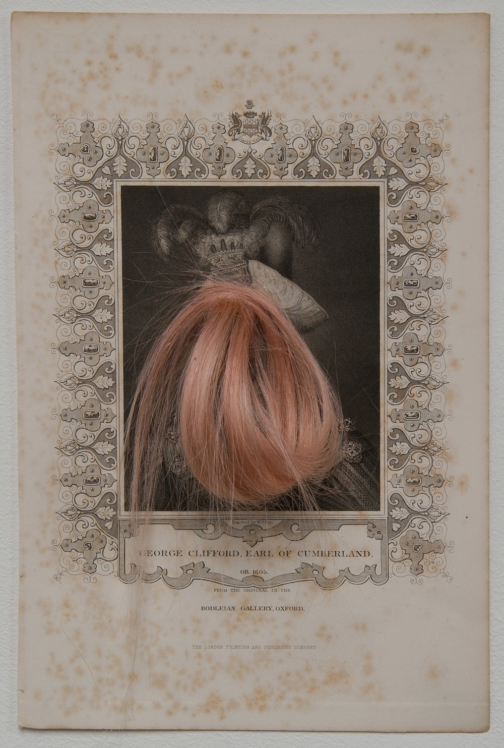 S.BOWLES_Earl of Hair_20X28cm_2018.jpg
