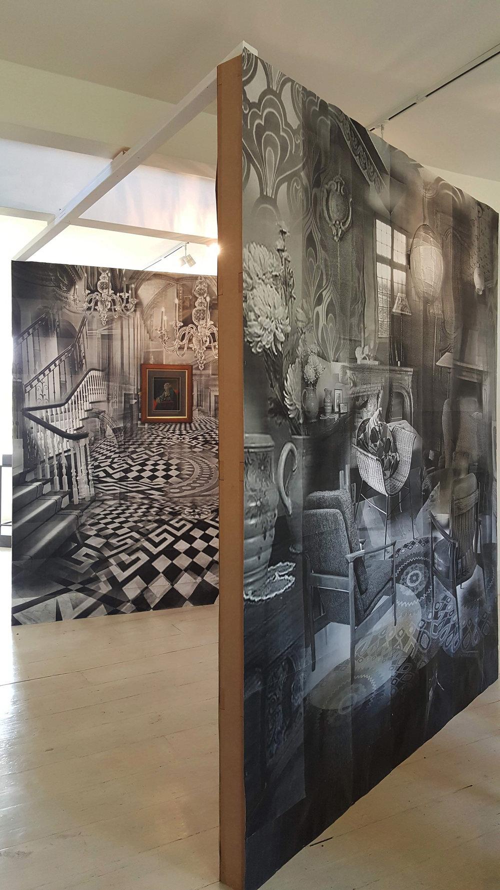 Sasha Bowles_Rooms backdrops_Arthouse1 Gallery.jpg