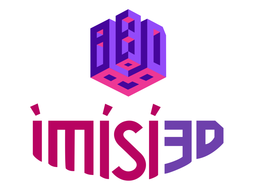 imisi3d logo.png