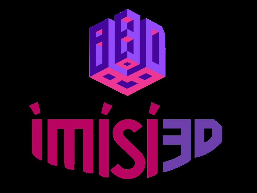 imisi3d logo.png