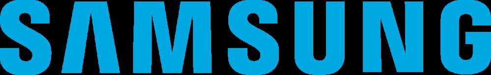 SAMSUNG Light Blue Logo.png