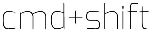 cmdshift-Logo_v1.jpg
