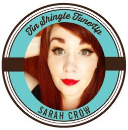 Sarah Crow - Writer and EditorTwitter: @SarahGCrow