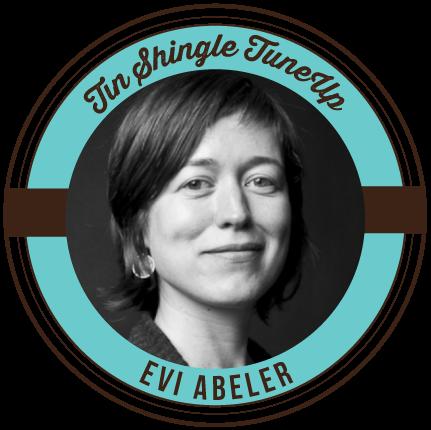 Evi Abler - Evi Abeler PhotographyTwitter; @eviabelerInstagram: @eviabeler