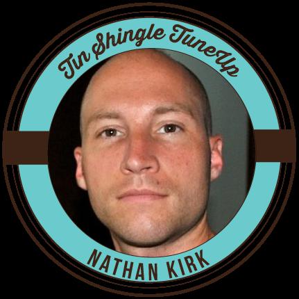 Nathan Kirk - Nathan Kirk DesignDigital Marketer,Palmetto CheeseTwitter: @palmettocheeseInstagram: @palmettocheeseFacebook: @palmettocheese