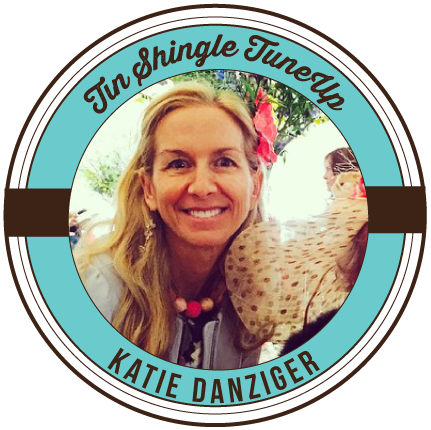 Katie Danziger - Nomie BabyTwitter: @nomiebabyFacebook: @www.nomiebaby.comInstagram: @nomie_baby