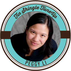 Peggy li - Peggy Li CreationsTwitter: @plcpeggyInstagram: @plcpeggyFacebook: @peggylicreations