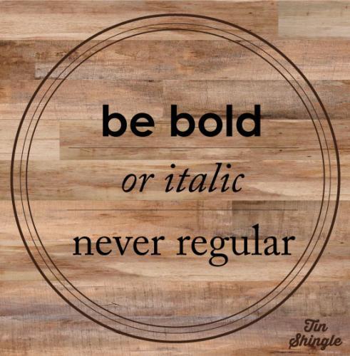 quote-bold-italic-regular2.jpg