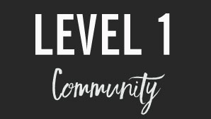 membership-level-1.jpg