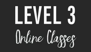 membership-level-3.jpg