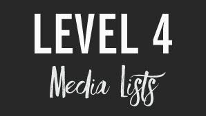membership-level-4.jpg