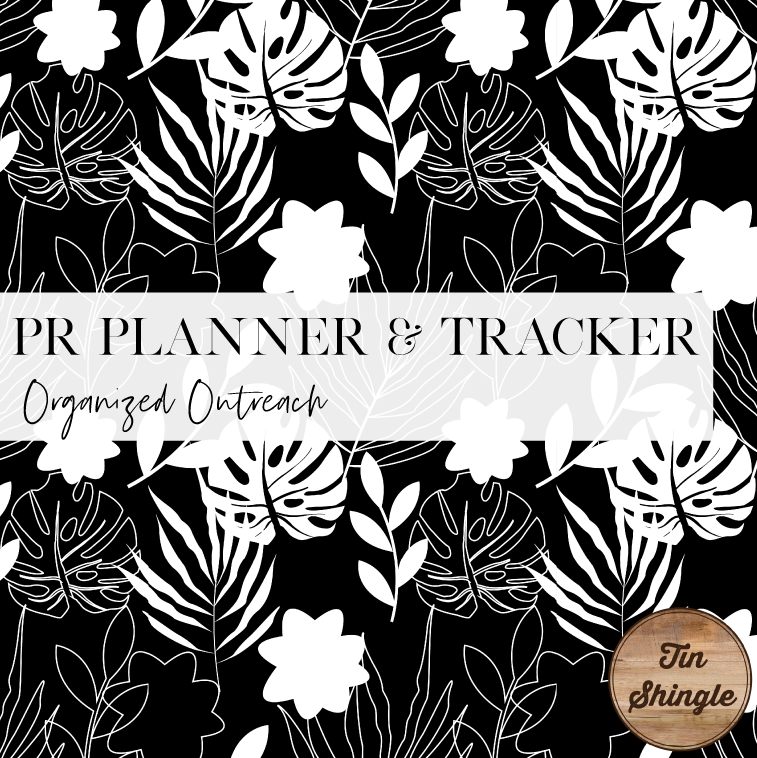cover-art-pr-planner-and-tracker.png