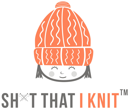 shit that i knit logo 450.png