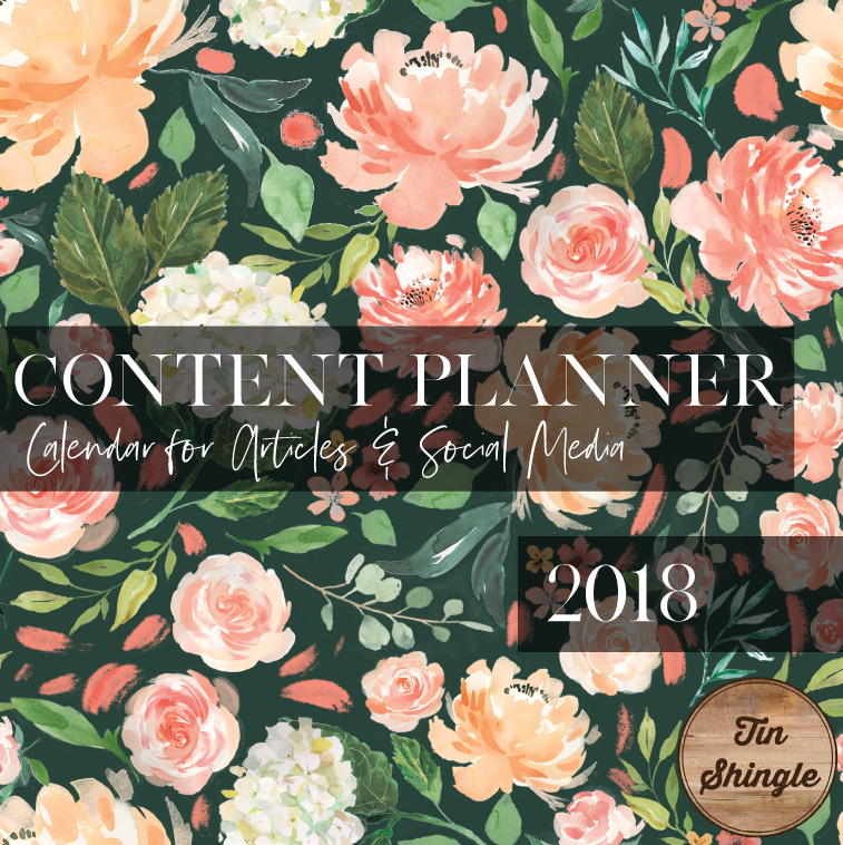 cover-art-content-planning-calendar-2018.png