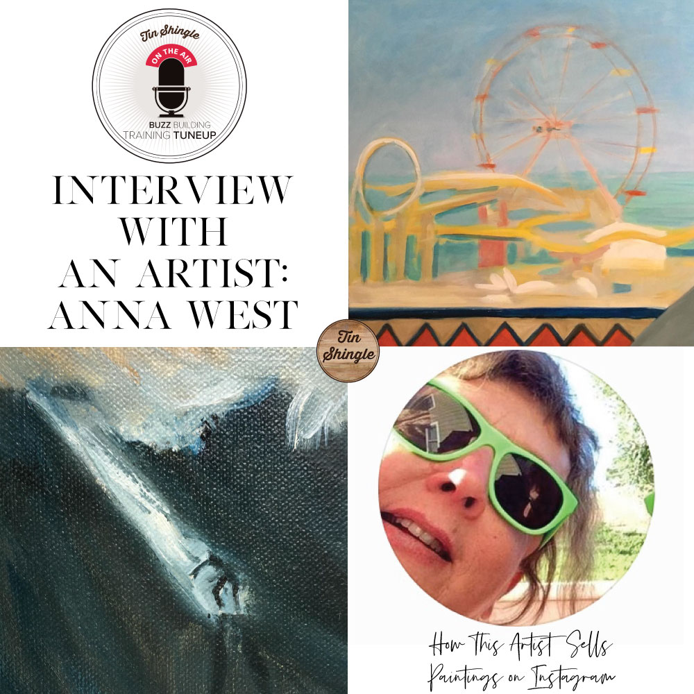 180618-Interview-Anna-West-Selling-On-Instagram.jpg