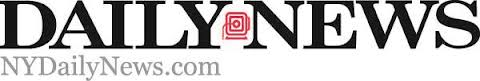 logo-ny-daily-news.jpg