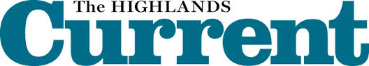 highlands current logo.jpg
