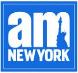 amny-logo.jpg
