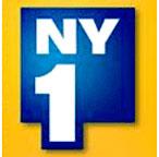 NY1-logo.jpg