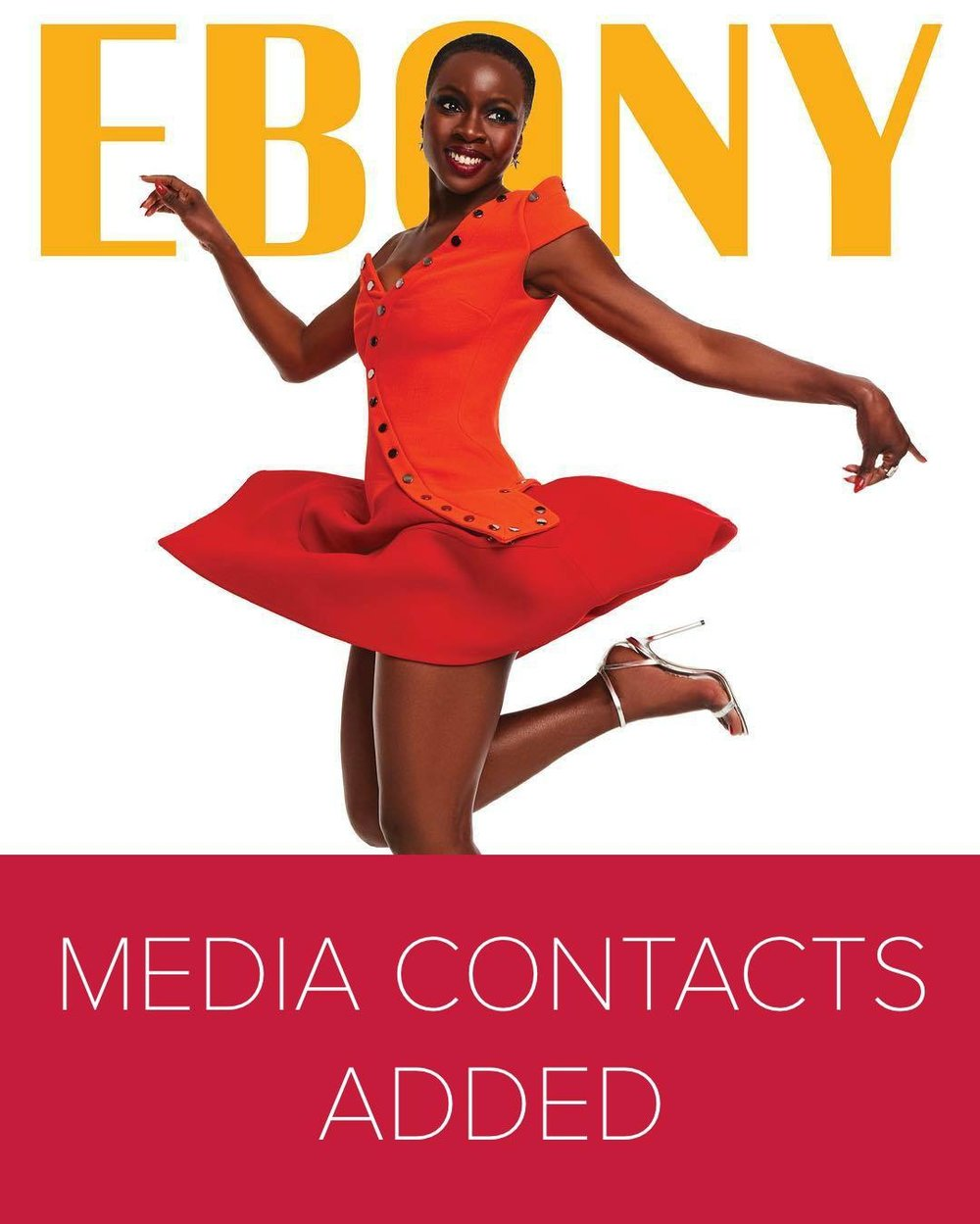media contacts ebony.jpg