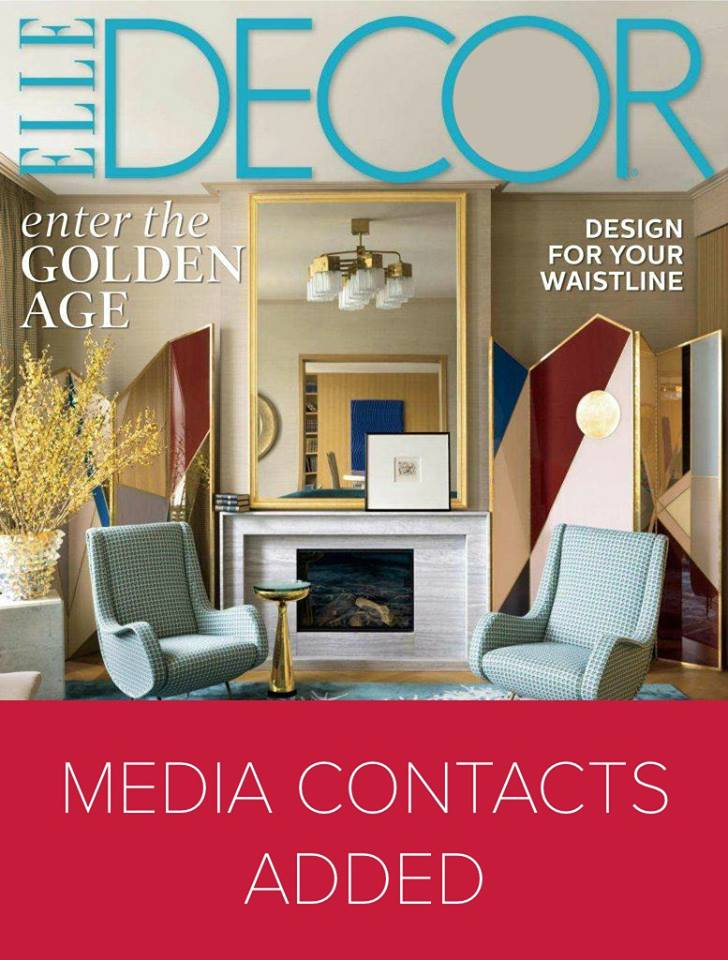media contacts elle decor.jpg