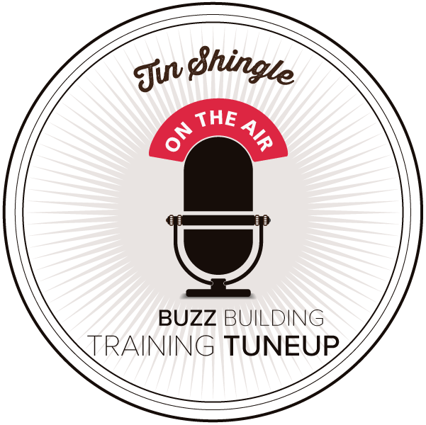 tin-shingle-tuneup-radio-mic-live.png