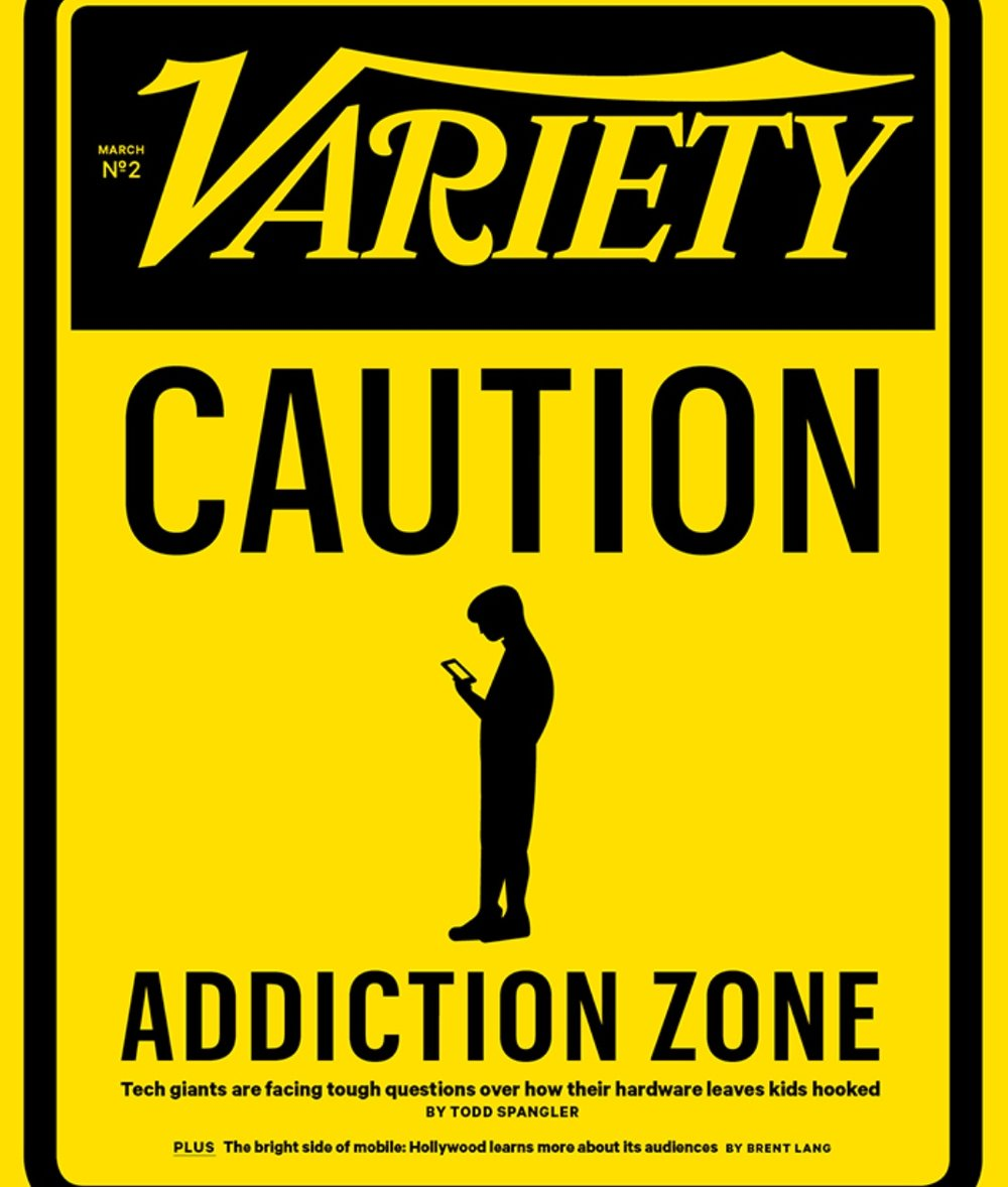 variety magazien addiction zone.jpeg
