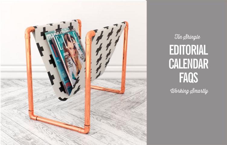 editorial-calendars-faqs.jpg