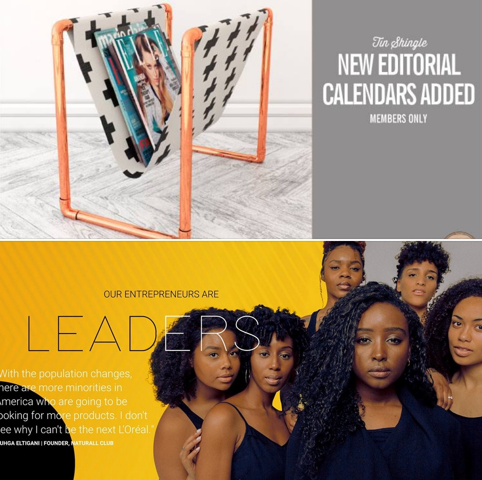 inc magazine editorial calendar added screenshot.jpeg