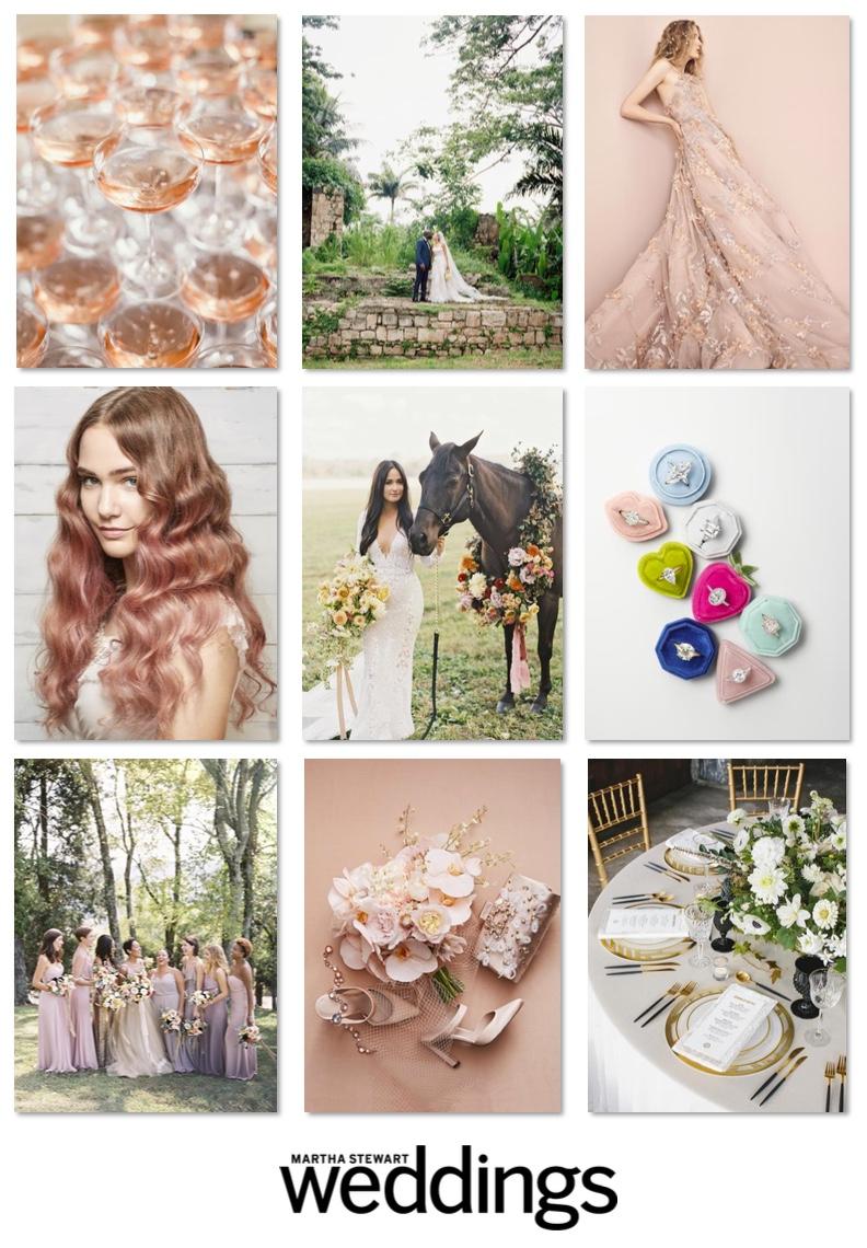 martha stewart weddings editorial calendar 2019.jpeg