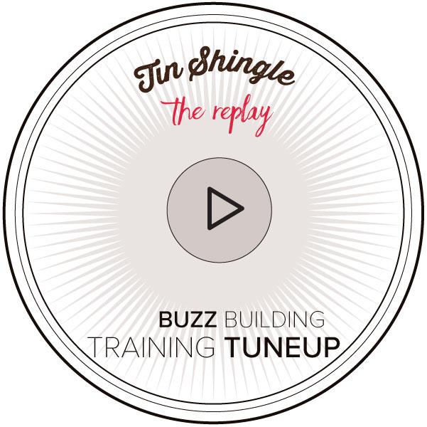 tin-shingle-tuneup-radio-mic-replay.jpg