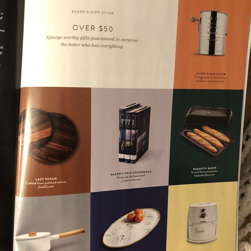 Sift magazine inside book features-1.jpg